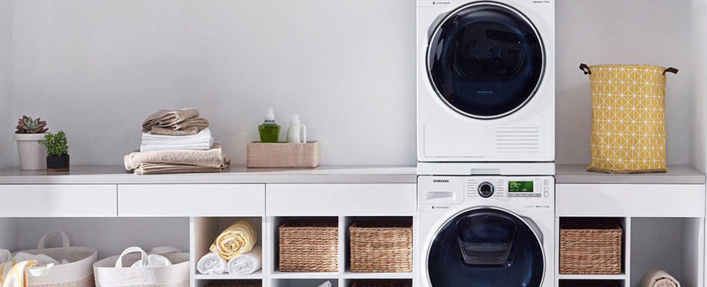 comment fonctionne un s che linge condensation classe a. Black Bedroom Furniture Sets. Home Design Ideas