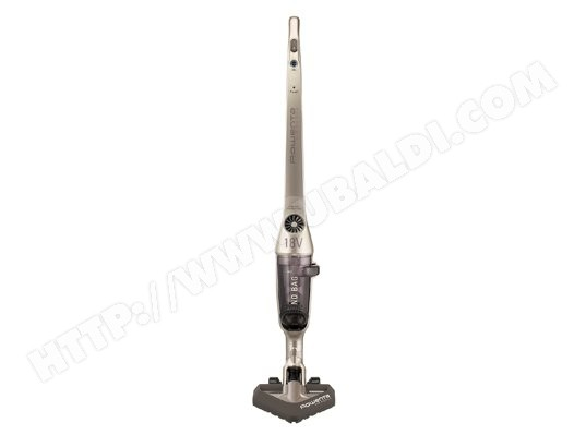 Aspirateur balai ROWENTA AIR FORCE RH854801