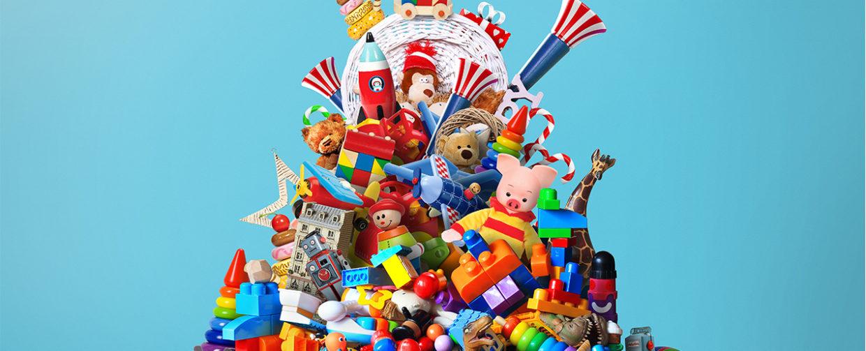 jouets ubaldi