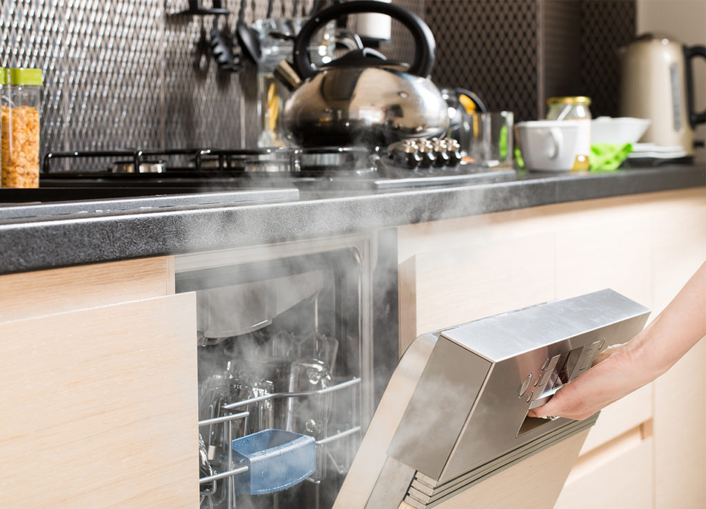 lave-vaisselle-buee-ubaldi