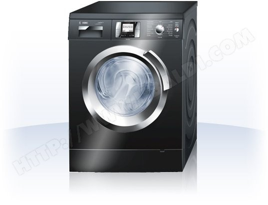 Lave linge Frontal BOSCH WAS327B1FF