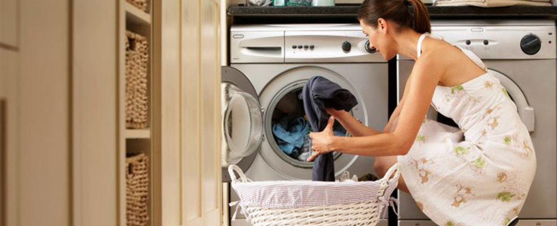 machine à laver ubaldi