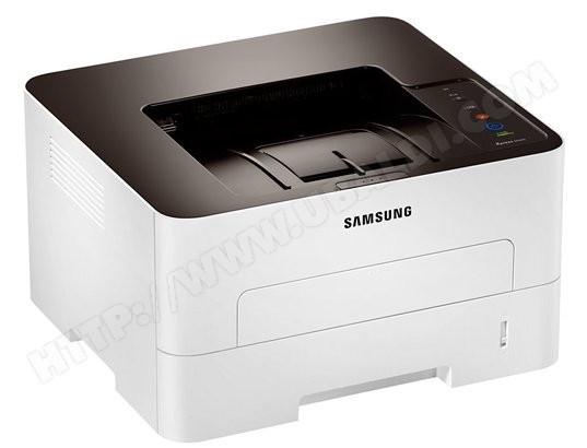 Imprimante laser SAMSUNG SL-M2825ND