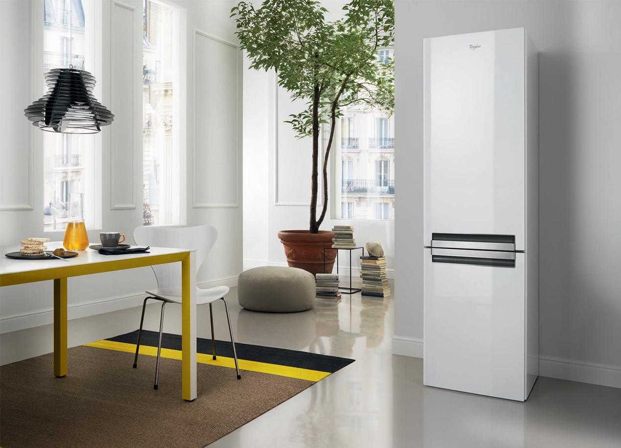 combin r frig rateur cong lateur pas cher vente. Black Bedroom Furniture Sets. Home Design Ideas