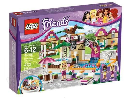 Lego Le Les Du Film Boîtes Mag Découvrez Ubaldi Movie SMUpzV