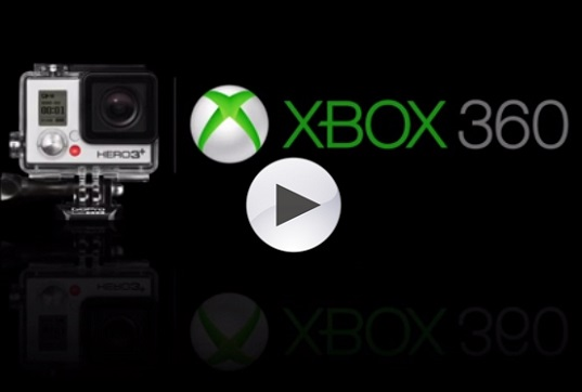 xboxlive-gopro-channel
