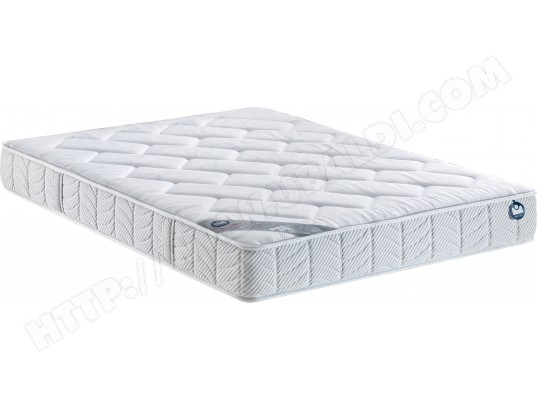 Photo matelas Bultex nano