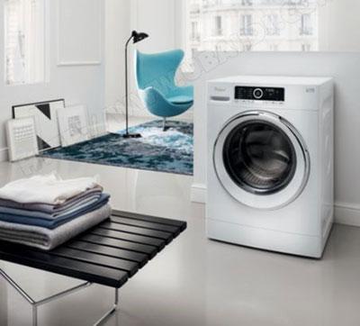 lavage en machine couette 2 personnes