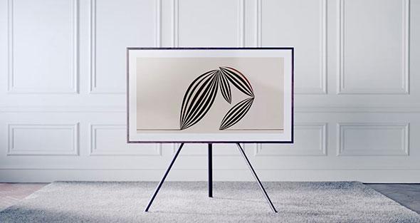 samsung-the-frame-en-peinture-d-art-ubaldi