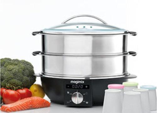 cuiseur-vapeur-magimix-11582