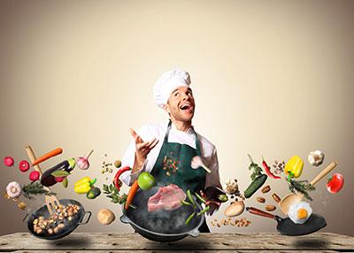 homme-cuisine-facile-robot-cuiseur