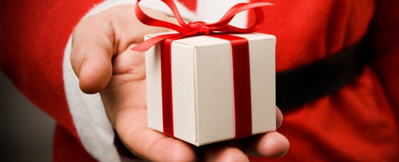 idées cadeau noel ubaldi