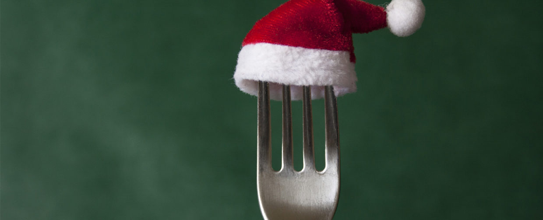 idées recettes Noel avec robot cuiseur