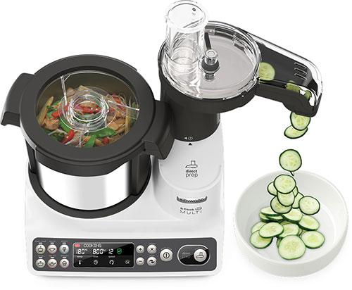 robot-cuiseur-kenwood-kcook-multi