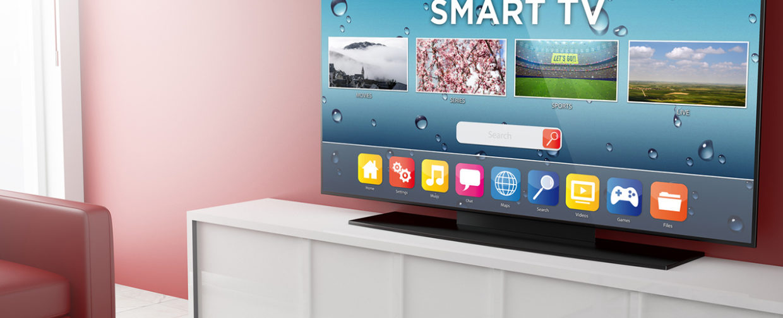 A quoi sert une smart tv ?