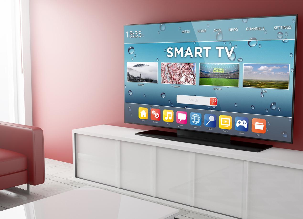 Choisir Sa Tv En Fonction De La Distance smart tv : comment l'utiliser et en profiter vraiment ?