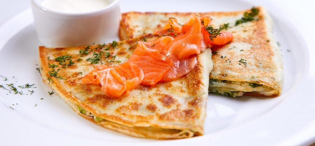 crepes-sales-saumon-et-creme-fraiche-ubaldi
