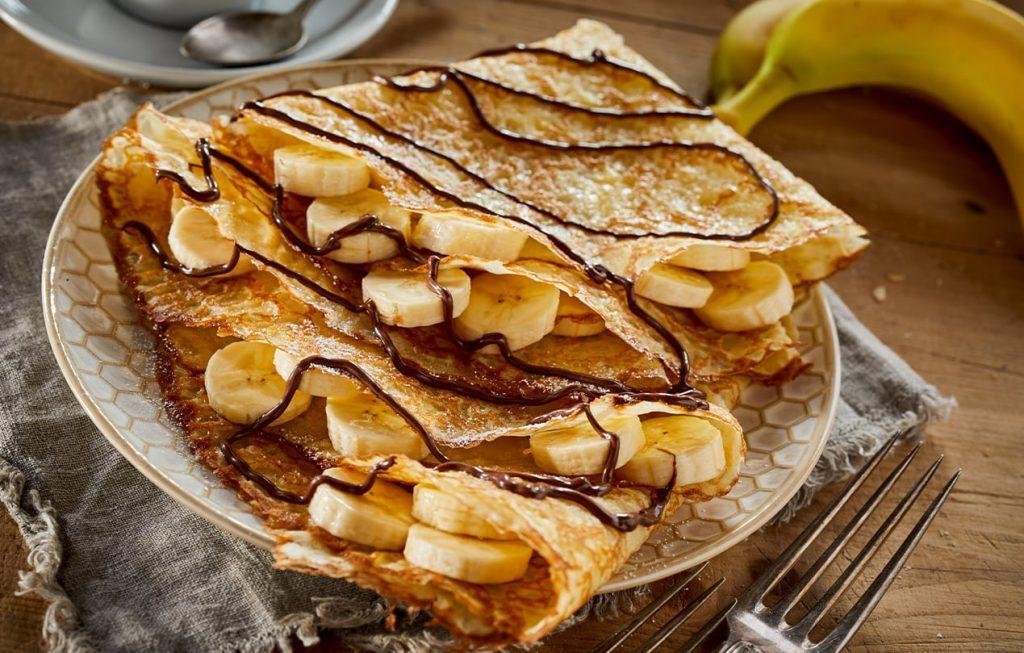 crepes-sucrees-banane-chocolat-coco-ubaldi