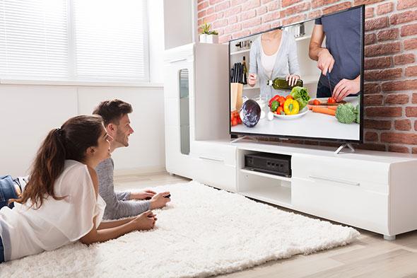 reglage-hauteur-tv-ubaldi