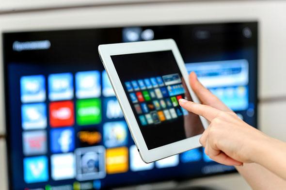 smart-tv-smartphone-utilisation-ubaldi