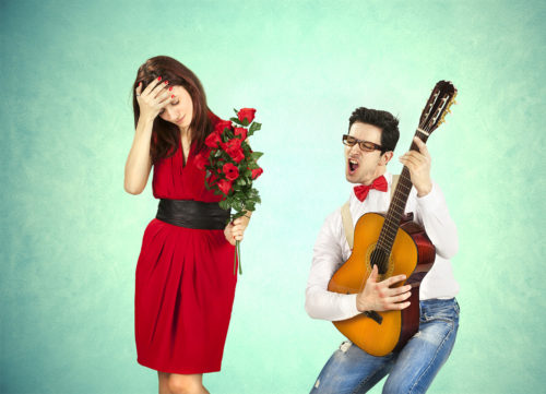 saint-valentin-cadeau-rouge-ubaldi