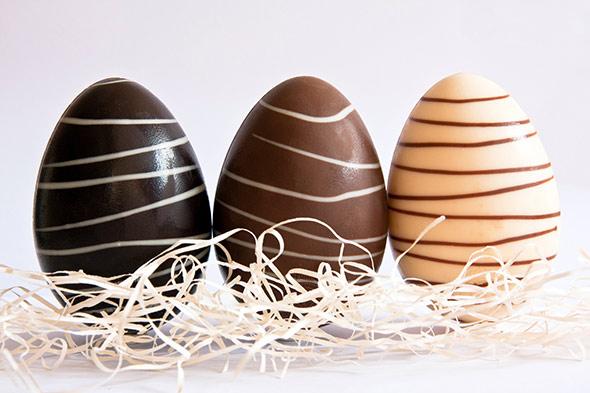 oeufs-chocolat-paques-coque-ubaldi
