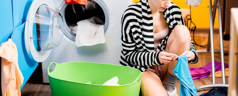 Conseils pour choisir le programme de sa machine à laver