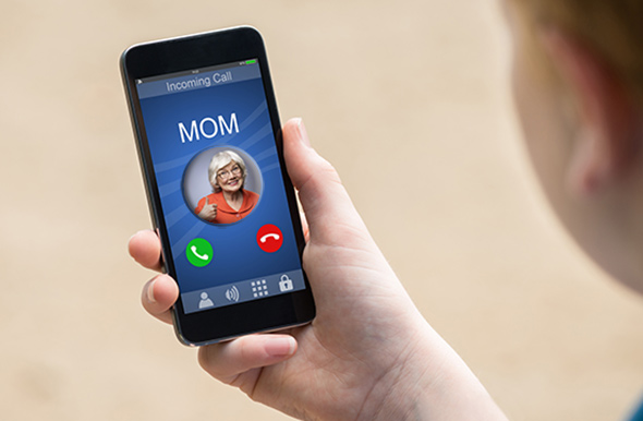 maman-appelle-telephone-ubaldi