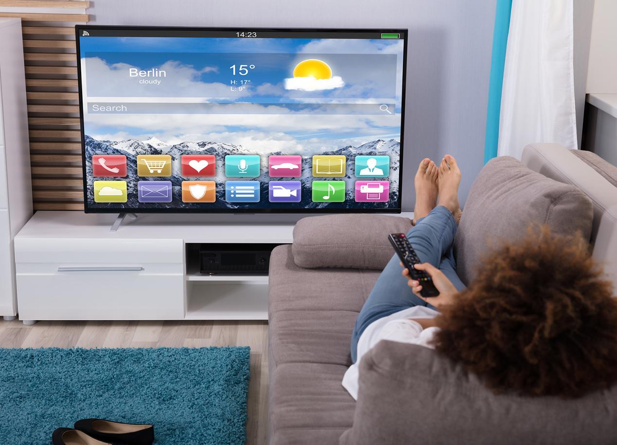 Tele 5 Fernsehen