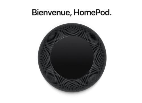 sortie-france-homepod-apple