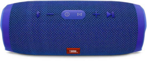 JBL enceinte waterproof