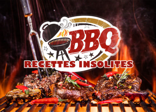 recettes originales barbecue