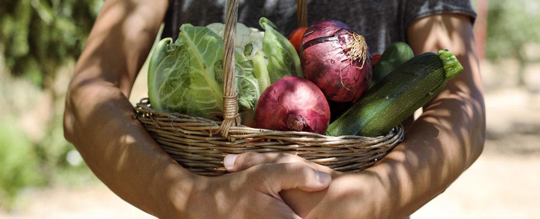 pourquoi cuisiner des aliments frais