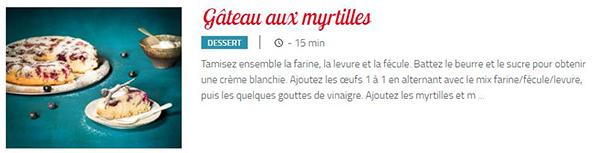 gateau-myrtilles-a-la-friteuse-sans-huile