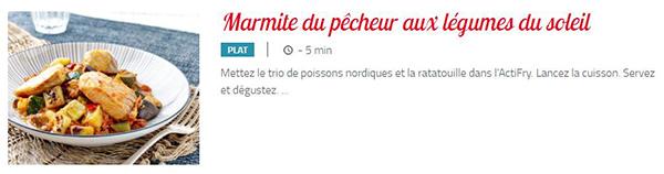 marmite-du-pecheur-a-la-friteuse-sans-huile