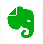 application-evernote