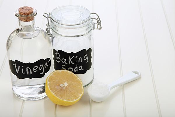 nettoyage-four-bicarbonate-vinaigre-blanc-ubaldi