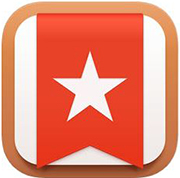application-wunderlist