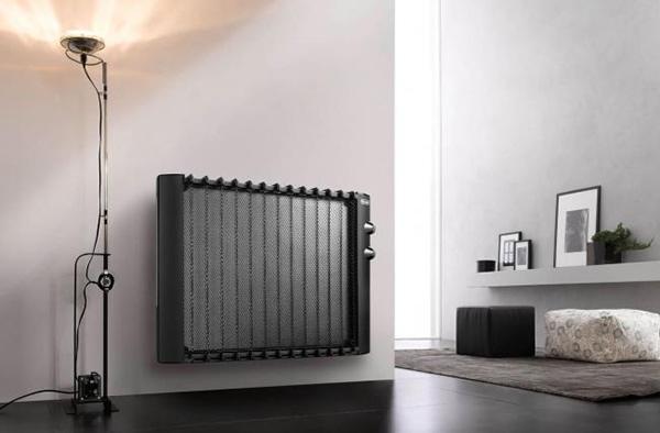 Quel chauffage d 39 appoint choisir quel radiateur electrique - Radiateur sous fenetre quel rideau ...