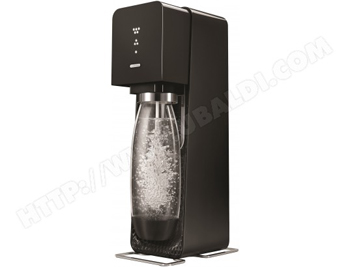 Machine à soda Source - Sodastream