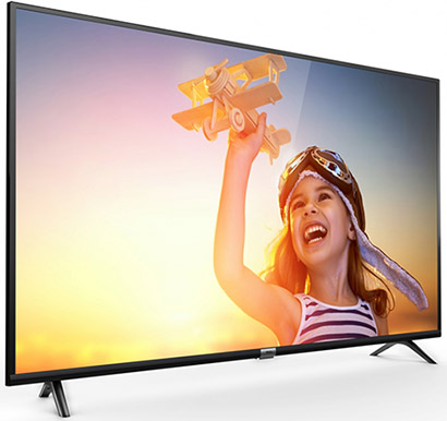black friday tv TCL