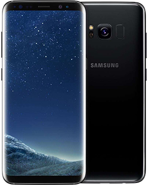 samsung Galaxy S8 pour noel