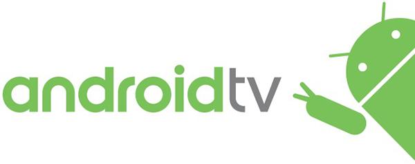 android-tv-ubaldi