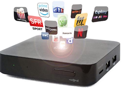 box-tv-android-ubaldi
