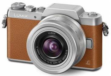 hybride-Panasonic-Lumix-DMC-GF7KEF