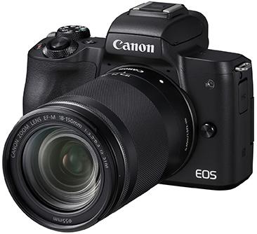 hybride-canon-eos-m50