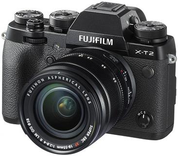 hybride-fujifilm-xt2