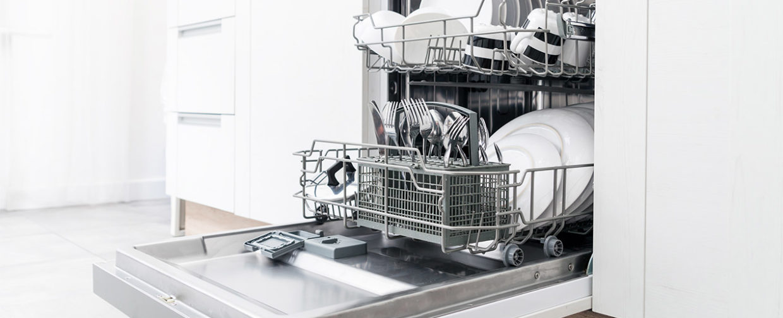 comment entretenir son lave vaisselle