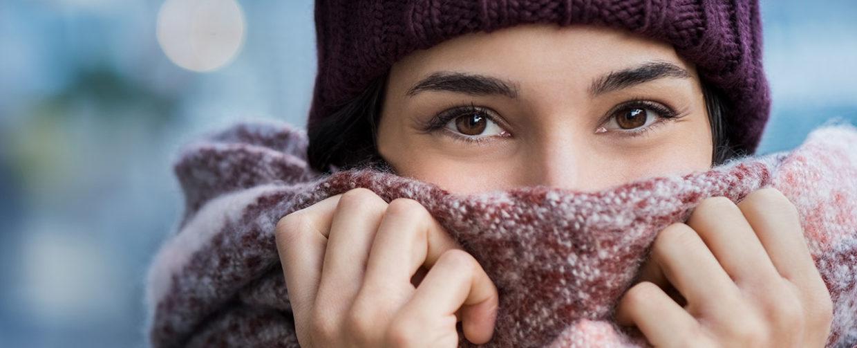 conseils pour se préparer à l'hiver