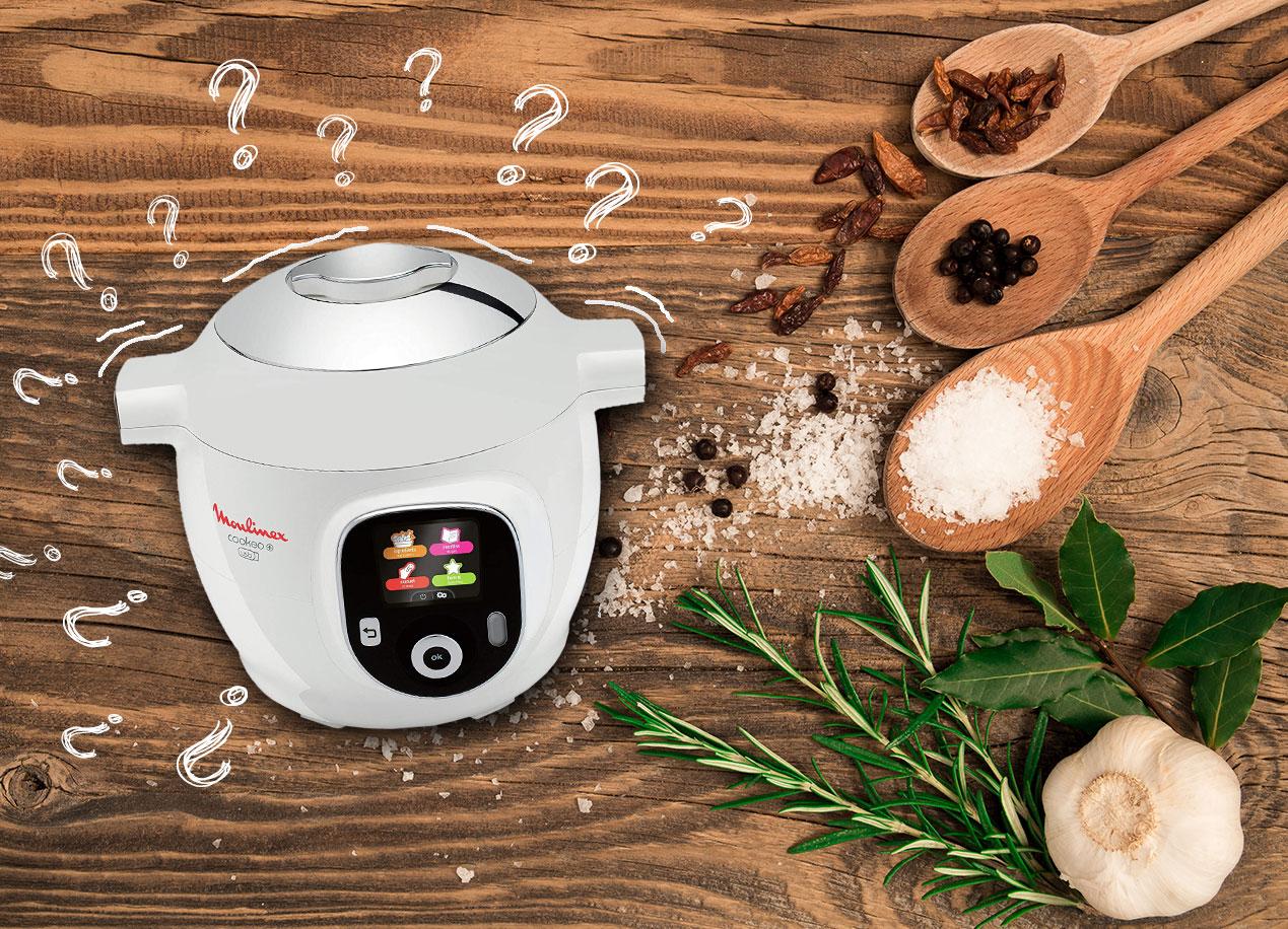 Difference Entre Cookeo Et Autocuiseur faut-il acheter un cookeo ? les questions que vous vous posez